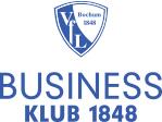 Business Klub