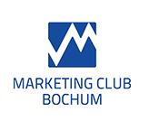 Marketing Club Bochum