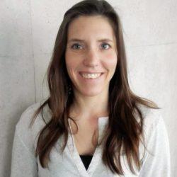 Sarah Weder