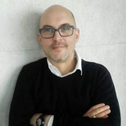 Matthias von Hellermann