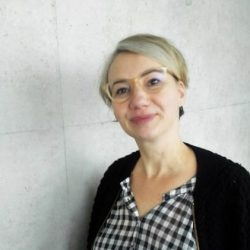 Susanne Nowak