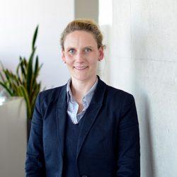 Leonie Neuse