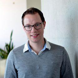 Martin Sturmberg