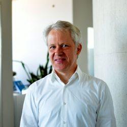 Georg Kleist