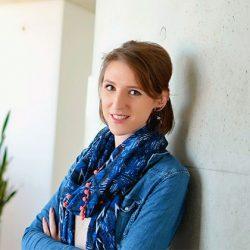 Jessika Groß