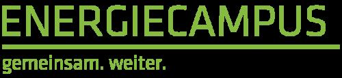Logo-EC-Campus-Webexport-min