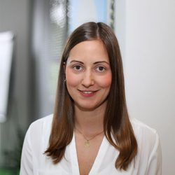 Annika-Grossmann-min-min